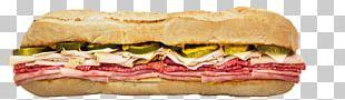 Breakfast Sandwich Submarine Sandwich Cuban Sandwich Ham And Cheese Sandwich Cuban Cuisine PNG