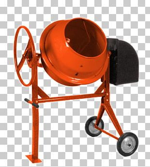 Cement Mixers Minsk Architectural Engineering Concrete Price PNG