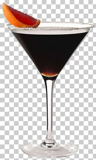 Cocktail Garnish Wine Cocktail Triple Sec PNG