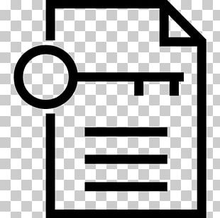 Computer Icons Invoice Factoring PNG
