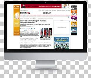 Desktop Bikers Against Child Abuse Business Mobile Phones Computer Software PNG