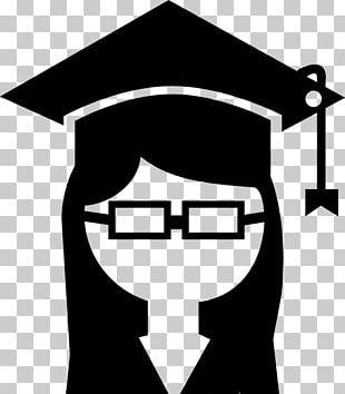 Florence–Darlington Technical College University Of Houston Graduation Ceremony Student Graduate University PNG
