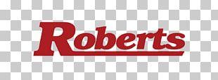 Roberts Camera B & H Photo Video Photography Leica Camera PNG