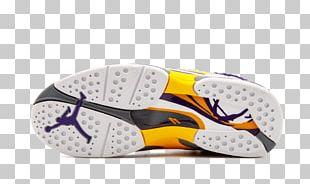 Shoe Air Jordan Sneakers Nike Retro Style PNG