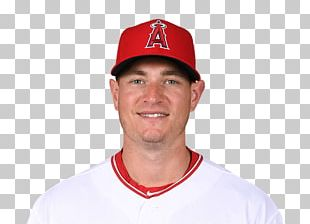 Austin Adams Los Angeles Angels MLB Texas Rangers Baseball PNG