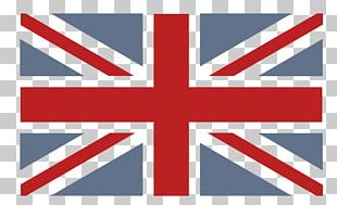 London Flag Of The United Kingdom Flag Of Great Britain PNG