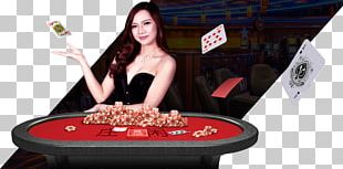Poker Online Casino Game Sport PNG