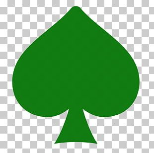 Spades Computer Icons Playing Card Suit PNG