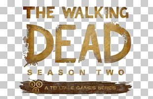 The Walking Dead: A New Frontier The Walking Dead: Season Two Clementine Lee Everret PNG