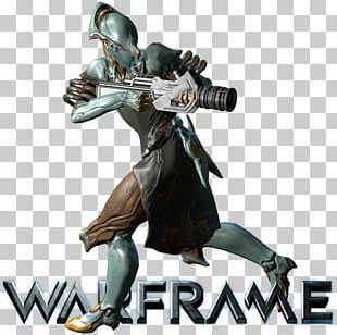 Warframe Video Game Walkthrough GunZ: The Duel Desktop PNG
