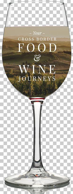 Wine Glass White Wine Champagne Glass Wine Clubs PNG
