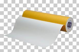 Adhesive Tape Paper Uralpressgrupp Price PNG