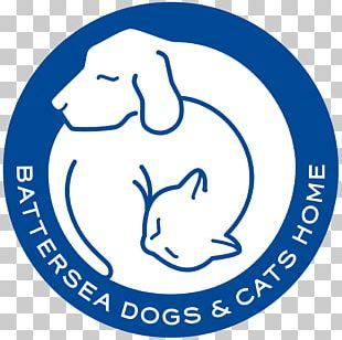 Battersea Dogs & Cats Home Battersea Dogs & Cats Home Battersea Dogs & Cats Home Veterinarian PNG