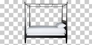 Bed Frame Chair Garden Furniture PNG