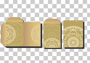 Envelope Euclidean Seal Icon PNG