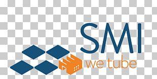 SMI S.r.l. Sistemi Meccanici Industriali Tube 2018 Industry Via Dell'Olmo Brand PNG