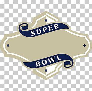 Super Bowl XXXVI Super Bowl I New York Giants Super Bowl 50 PNG