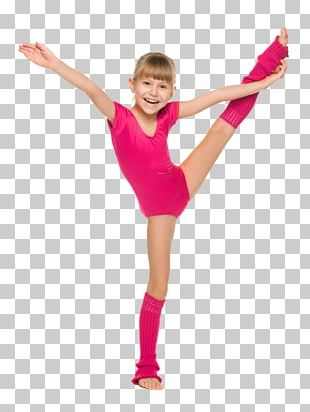 Artistic Gymnastics Sport Photography PNG