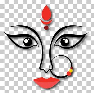 Navaratri Alt Attribute Garba PNG
