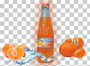Orange Soft Drink Clementine Fizzy Drinks Orange Drink Orange Juice PNG
