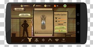 Shadow Fight 2 Special Edition Shadow Fight 3 Free Gems
