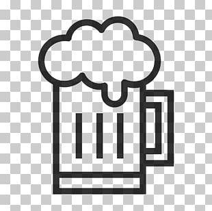 Beer Bottle Alcoholic Drink Bar PNG