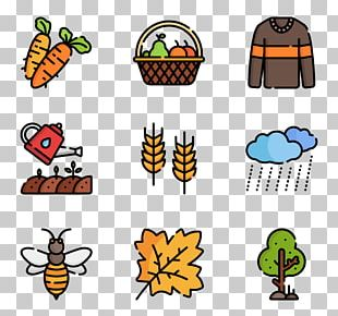 Computer Icons Thanksgiving PNG