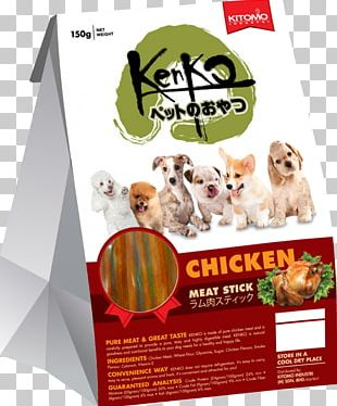 Dog Food Dog Biscuit Chicken As Food PNG