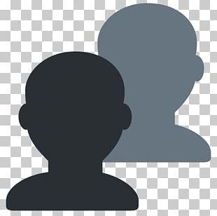 Emoji Text Messaging Arthur Murray Dance Studio Email Sticker PNG
