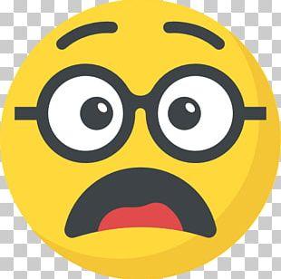 Emoticon Graphics Computer Icons Emoji PNG