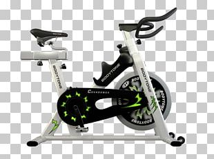Indoor Cycling Exercise Bikes Bicycle Fitness Centre Physical Fitness PNG