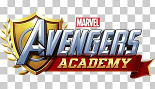 Marvel Avengers Academy Marvel Comics Comic Book PNG