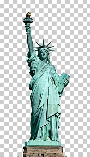 Statue Of Liberty Stock Photography Symbol PNG