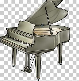 Grand Piano Musical Instruments Upright Piano PNG