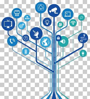 Internet E-commerce Technology Management Webstore PNG