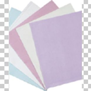 Paper Line Pink M Angle Art PNG