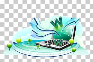 Internet Stock Illustration Illustration PNG