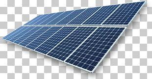 Solar Panels Energy Gemasolar Thermosolar Plant Solar Power Ashalim Power Station PNG