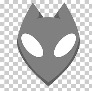 Angle Logo Small To Medium Sized Cats Whiskers Carnivoran PNG