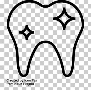 Computer Icons Human Tooth Dentistry PNG