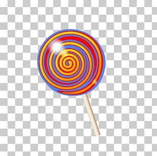 Lollipop Candy Design Portable Network Graphics Food PNG