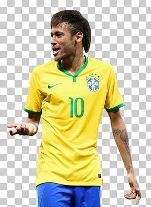 Neymar Brazil National Football Team FC Barcelona Croatia National Football Team PNG