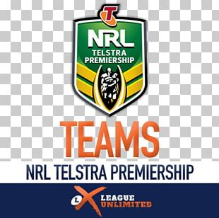 Queensland Cup 2018 NRL Season 2014 NRL Season Penrith Panthers Queensland Rugby League PNG