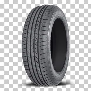 Car Goodyear Tire And Rubber Company Goodyear Auto Service Center Run-flat Tire PNG