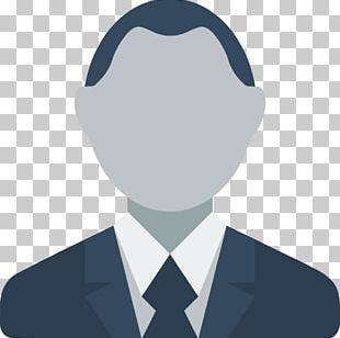 Shoulder Human Behavior Neck Business Communication PNG