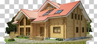 House Plan Interior Design Services English Country House PNG