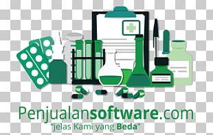 Logo Brand Product Design Database Computer Software PNG