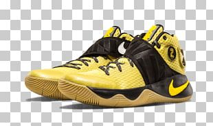 Nike Free NBA All-Star Game Sneakers Shoe PNG