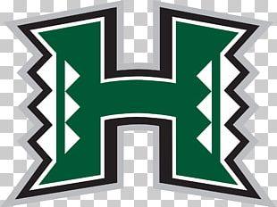 University Of Hawaii At Manoa Hawaii Rainbow Warriors Football Hawaii Rainbow Warriors Men's Basketball NCAA Division I Football Bowl Subdivision American Football PNG