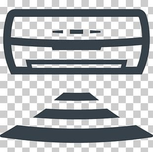 Air Conditioning Computer Icons Business Air Conditioner PNG